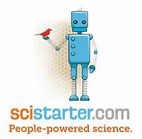 Learn more about SciStarter
