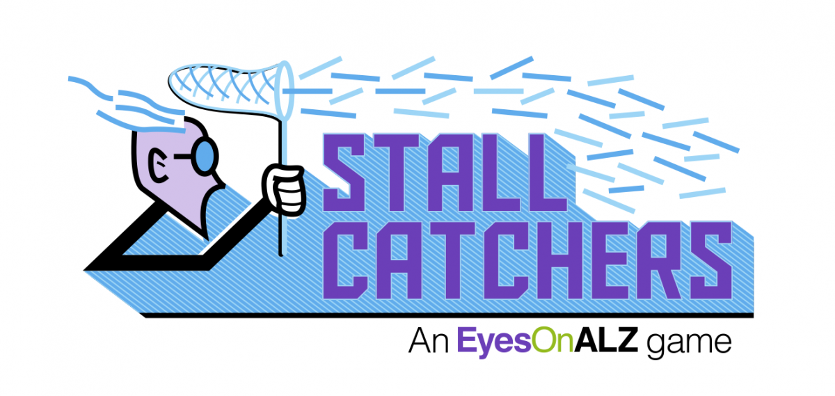 Learn More about the Stall Catcher game