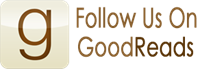 Follow Us on GoodReads