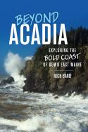 Beyond Acadia book jacket