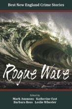 Death in Shorts: Mystery Author Panel - Rogue Wave Anthology
