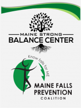 Fall prevention, Safe Landing Strategies, Skills for Seniors