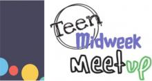 Teen Midweek Meetup, staycation fun, Scarborough Public Library