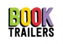 Teen Book Talks, Book Trailers