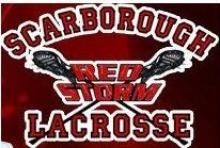 Red Storm Lacrosse