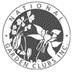 Garden Clubs Logo