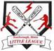 Scarborough Little League Logo