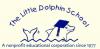 Organization's logo