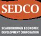 SEDCO Logo