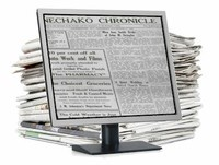 Scarborough Community Newspapers Digital Archives