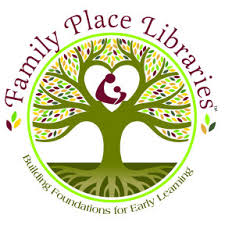 Picture of Family Place Library logo