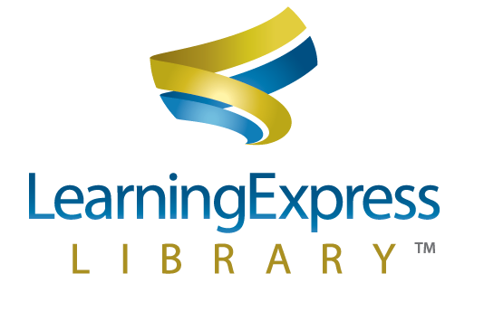 Scarborough public library learningexpress library features nearly 1000 online tutorials practice tests and ebooks to help patrons of all ages it offers job search and workplace fandeluxe Images