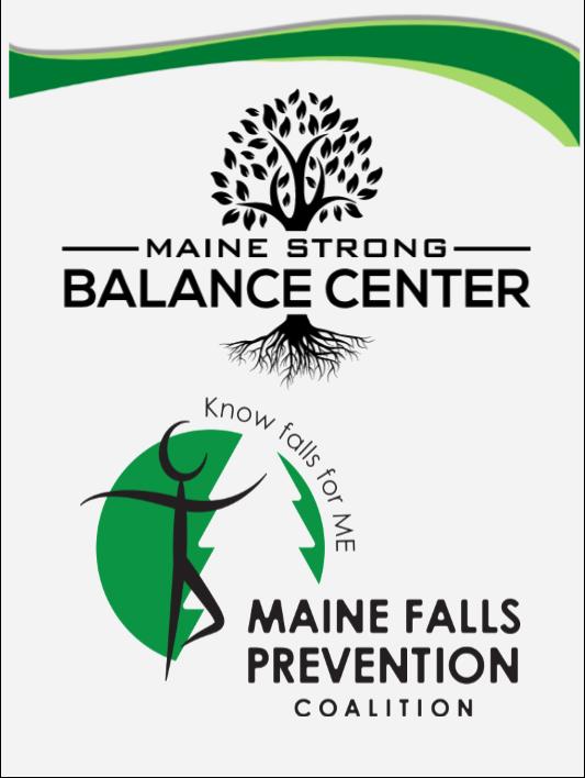 Fall prevention, Safe Landing Strategies, Skills for Seniors