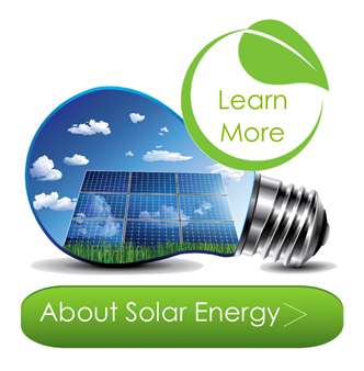 Come learn more about solar at the library