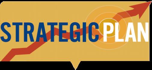 Strategic Plan, 2017   2019