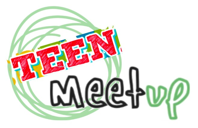 Teen Meetup, Open Night, Games