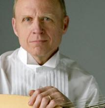 Timothy Burris, Poetry of the French Lute, Early Music, Concert