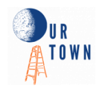 Our Town image
